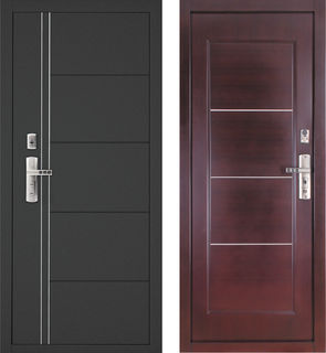 Входные двери Форпост официальный сайт, купить металлические двери в Москве, каталог и цены