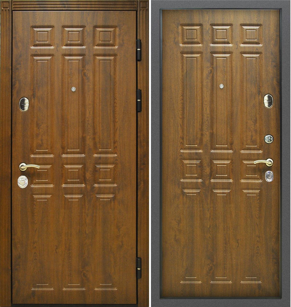стальные двери йошкар ола фото гама только нашел